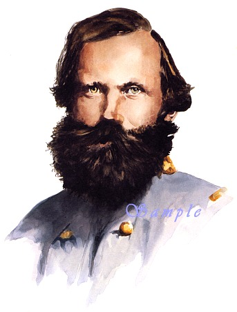 In 1864 on this day the incomparable cavalry commander James Ewell Brown &quot;Jeb&quot; Stuart sustained a light gun-shot wound at the Yellow Tavern, a battle fought at an abandoned inn located six miles north of Richmond. <span class=EditorText>An installment of the <a href=http://www.todayinah.co.uk/index.php?thread=Federal_Lost_Cause>Federals Lost Cause</a> thread.</span> 